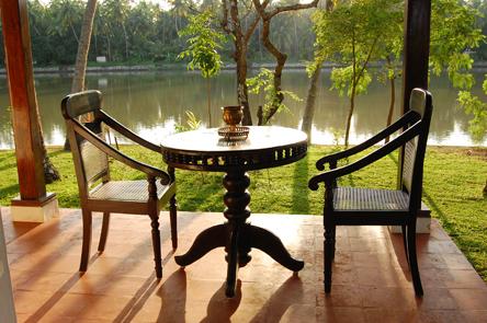 ... Kerala Coconut Island, Thrissur, ...